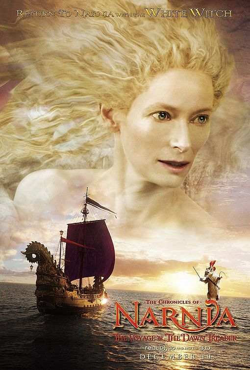 http://st-im.kinopoisk.ru/im/poster/1/4/1/kinopoisk.ru-The-Chronicles-of-Narnia_3A-The-Voyage-of-the-Dawn-Treader-1418749.jpg
