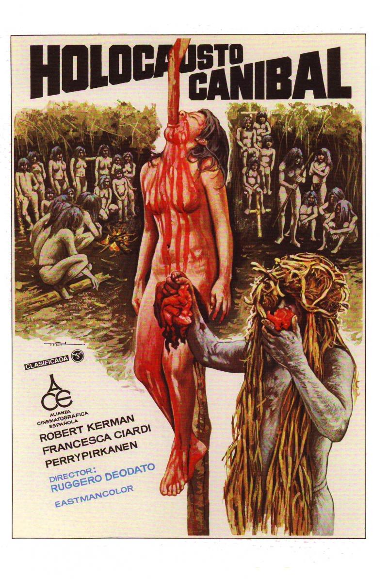 Смотреть порно дефлорация с кровью