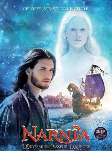 http://st-im.kinopoisk.ru/im/poster/1/4/8/kinopoisk.ru-The-Chronicles-of-Narnia_3A-The-Voyage-of-the-Dawn-Treader-1487485.jpg