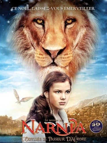 http://st-im.kinopoisk.ru/im/poster/1/4/8/kinopoisk.ru-The-Chronicles-of-Narnia_3A-The-Voyage-of-the-Dawn-Treader-1487486.jpg
