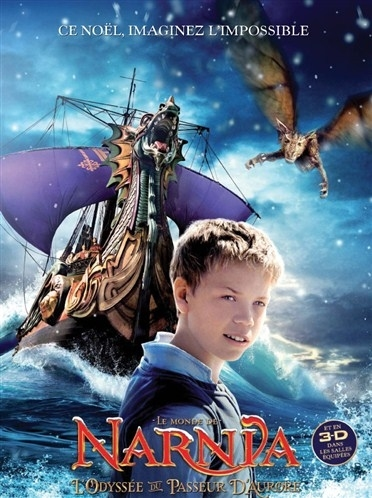 http://st-im.kinopoisk.ru/im/poster/1/4/8/kinopoisk.ru-The-Chronicles-of-Narnia_3A-The-Voyage-of-the-Dawn-Treader-1487487.jpg