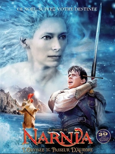 http://st-im.kinopoisk.ru/im/poster/1/4/8/kinopoisk.ru-The-Chronicles-of-Narnia_3A-The-Voyage-of-the-Dawn-Treader-1487488.jpg
