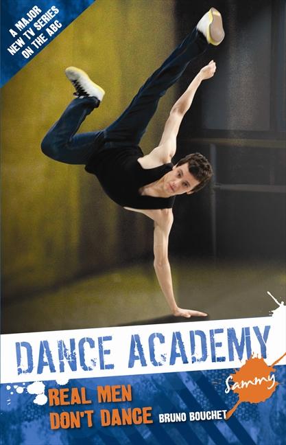 Танцевальная академия / Dance Academy 2 сезон смотреть онлайн.