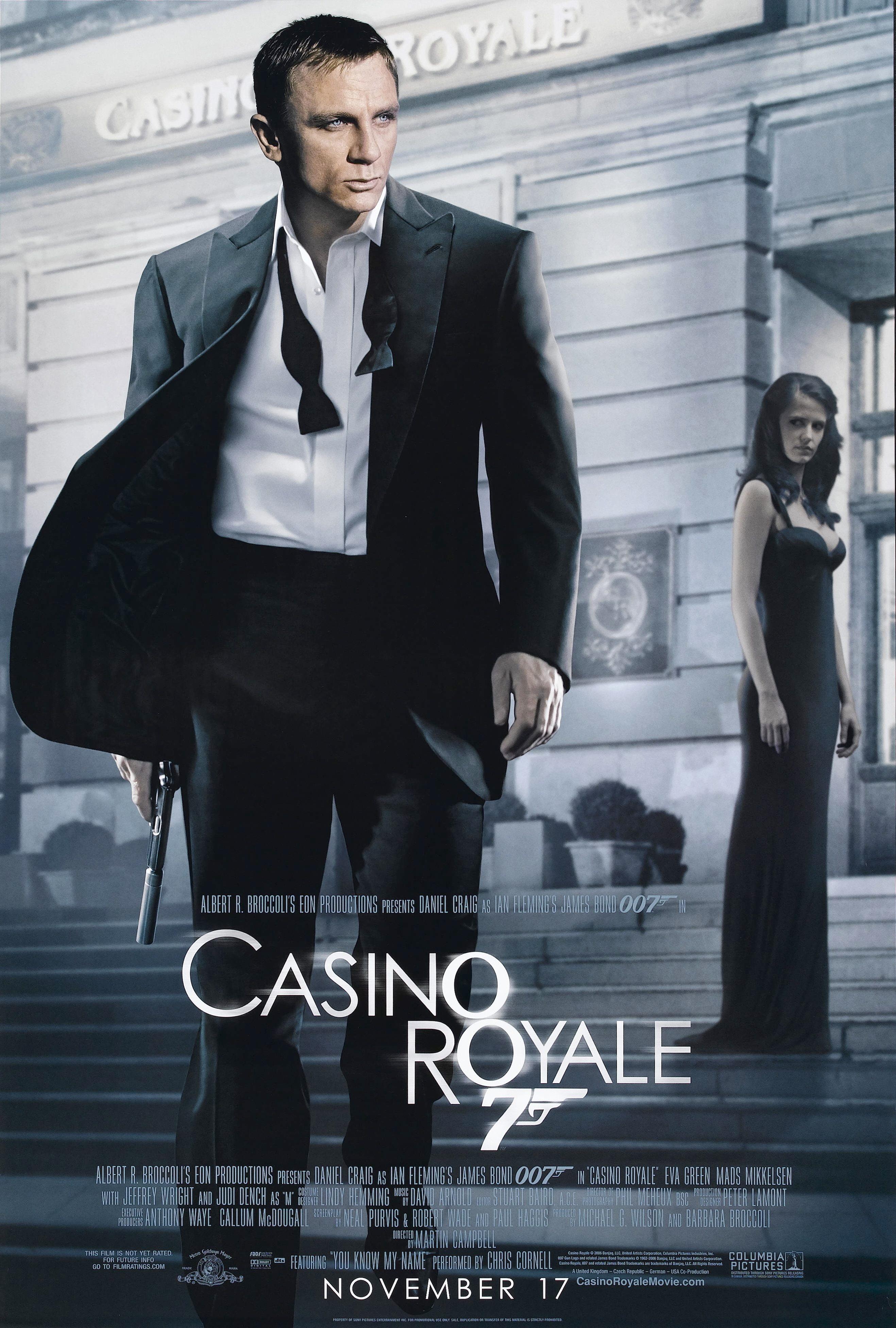 Скачать фильм casino royale dvd9 коды на grand theft auto sanandreas casino royale