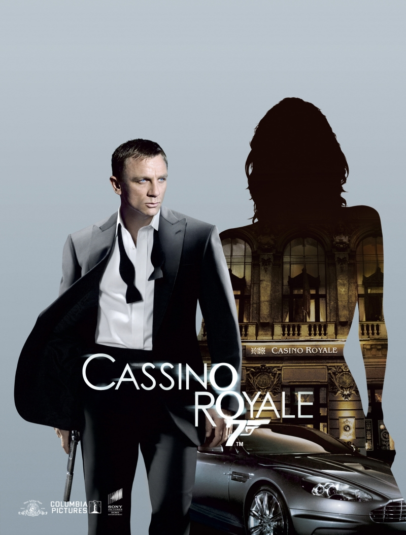 casino royale movie online free www book of ra