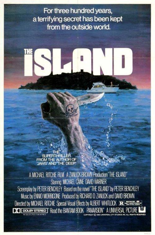 Пиратский остров смотреть онлайн 7