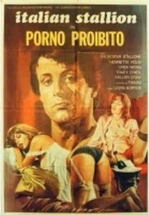 polnometrazhnie-filmi-italyanskie