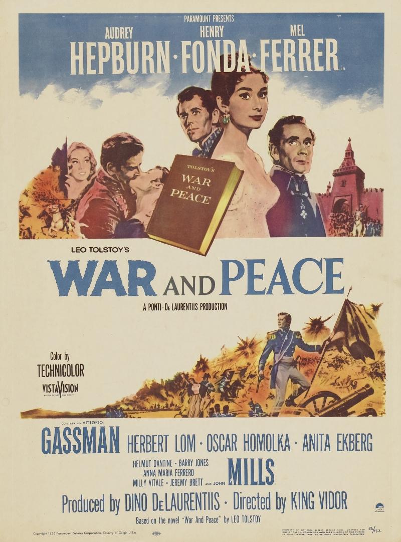 война и мир смотреть онлайн 2007 все серии в hd 720