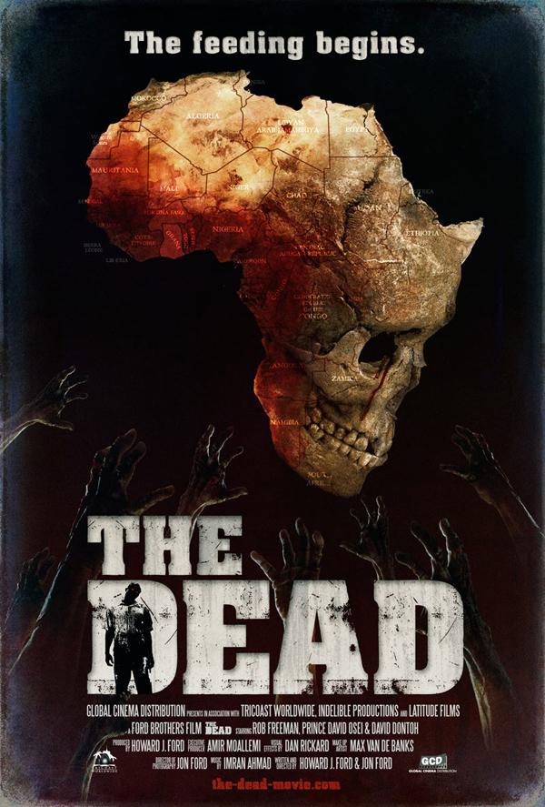 http://st-im.kinopoisk.ru/im/poster/1/6/9/kinopoisk.ru-The-Dead-1693736.jpg