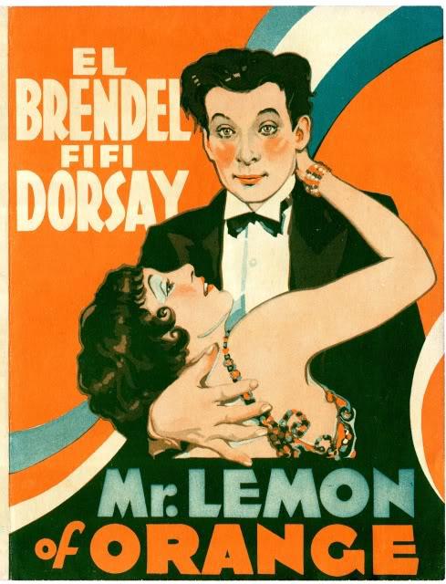 abbott and costello meet the mummy imdb 1931