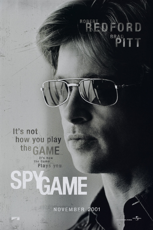 Эротическая игра шпионские игры 2004 3 фотография