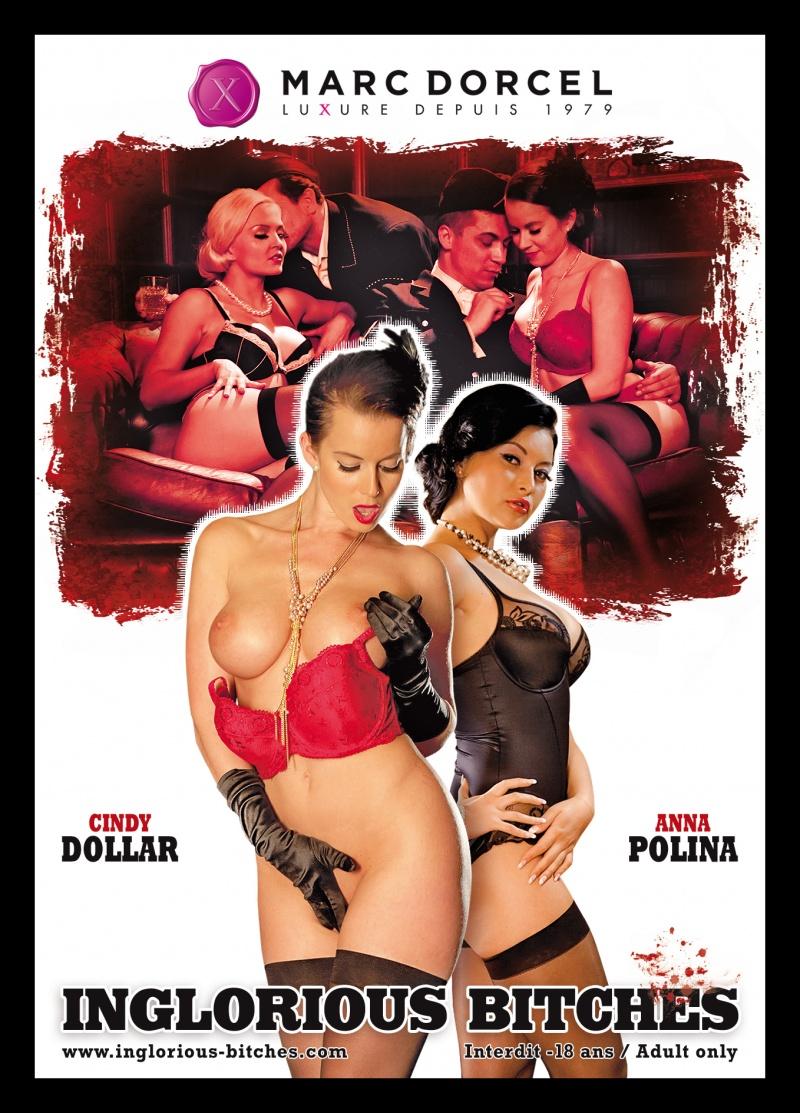 Смотреть порно фильм сучки смотреть онлайн