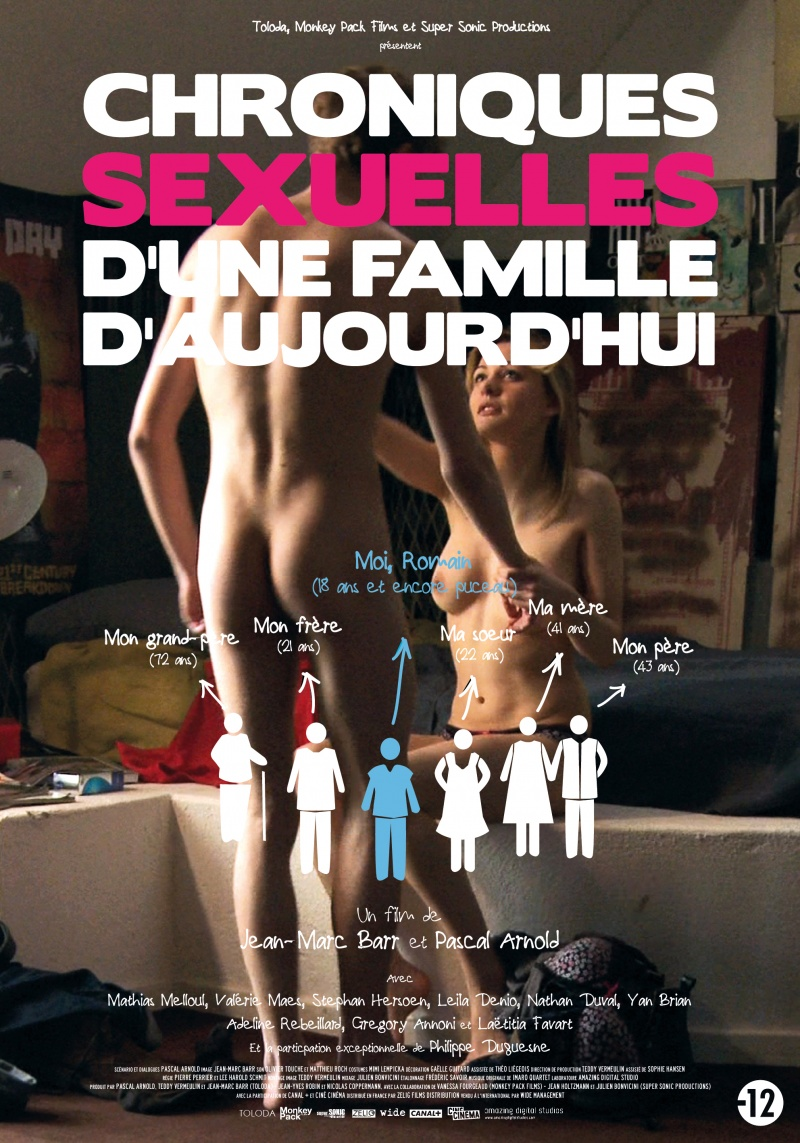 Француз секс онлайн 6 фотография