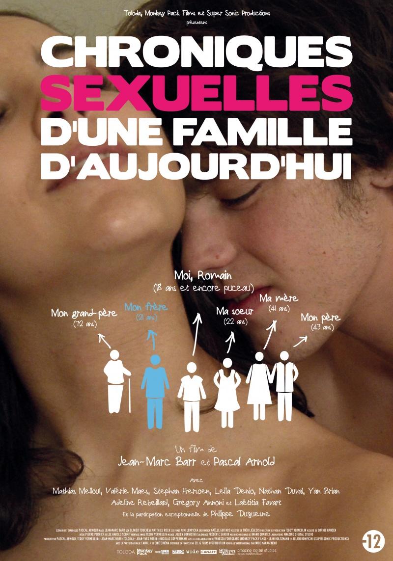Французькі секс фільми 11 фотография