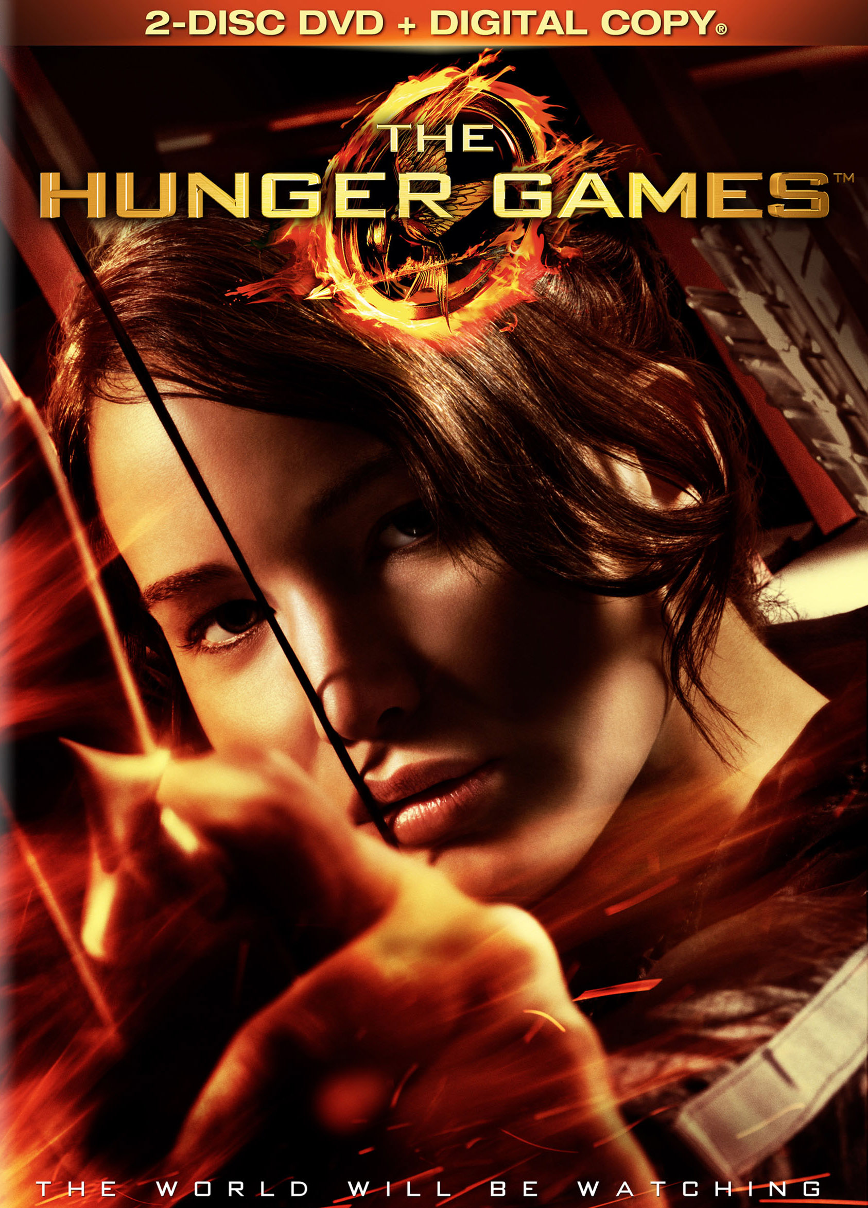 TÉLÉCHARGER HUNGER GAMES LEMBRASEMENT UPTOBOX
