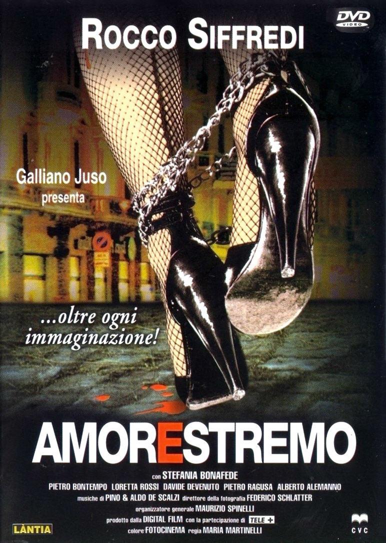 Смотреть фильм Опасное секс-свидание (2001) бесплатно.
