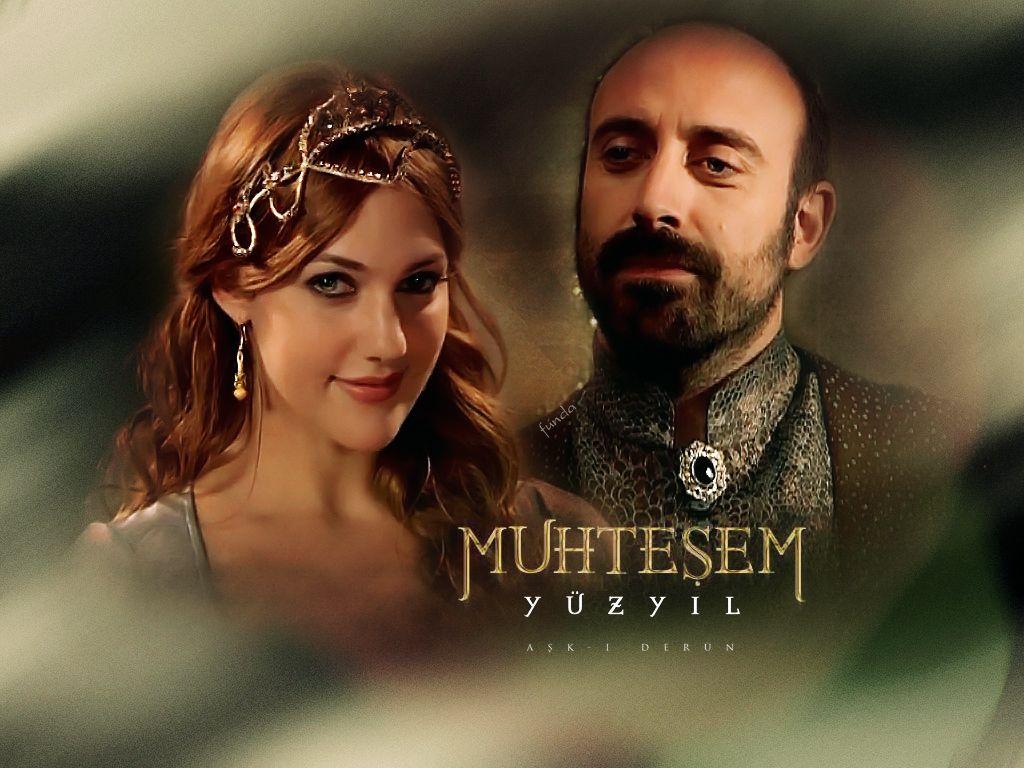 смотреть турецкие сериалы на русском языке великолепный век: