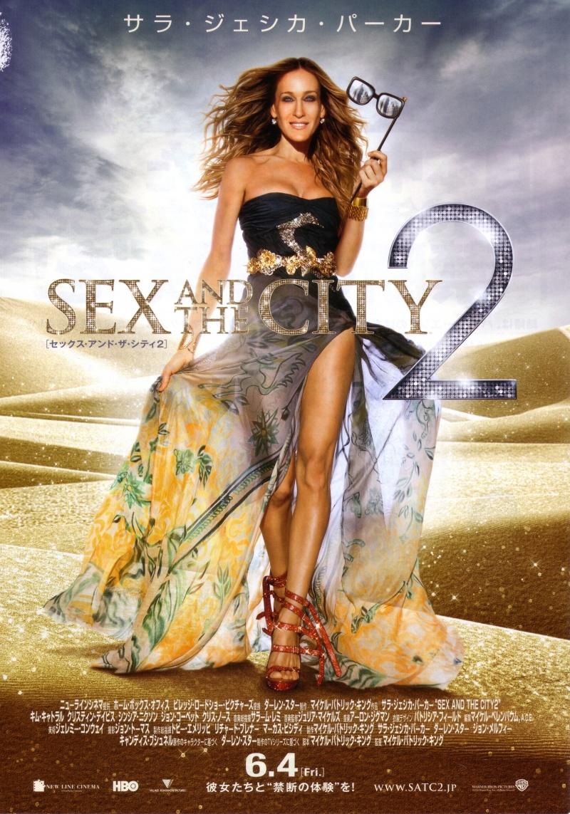 Просмотр онлайн секса 14 фотография