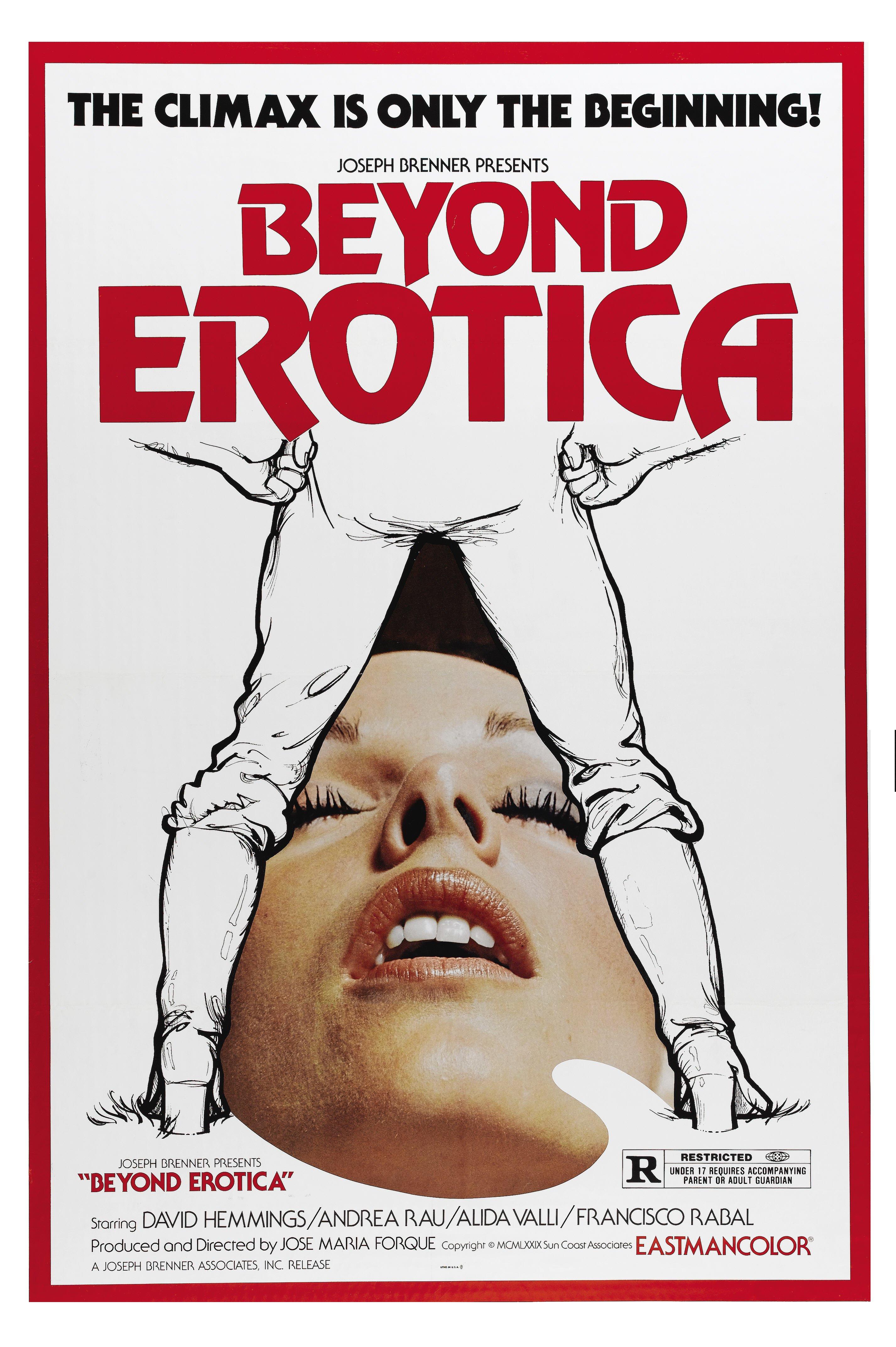 Смотреть кіно еротика 16 фотография