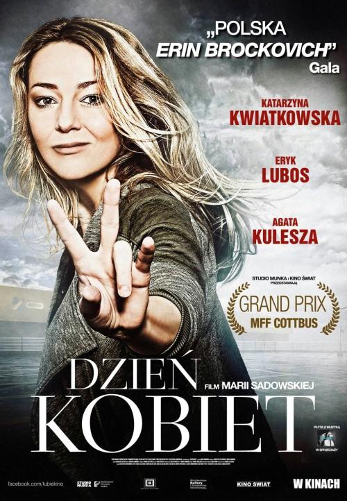 kinopoisk.ru-Dzien-kobiet-2109727.jpg
