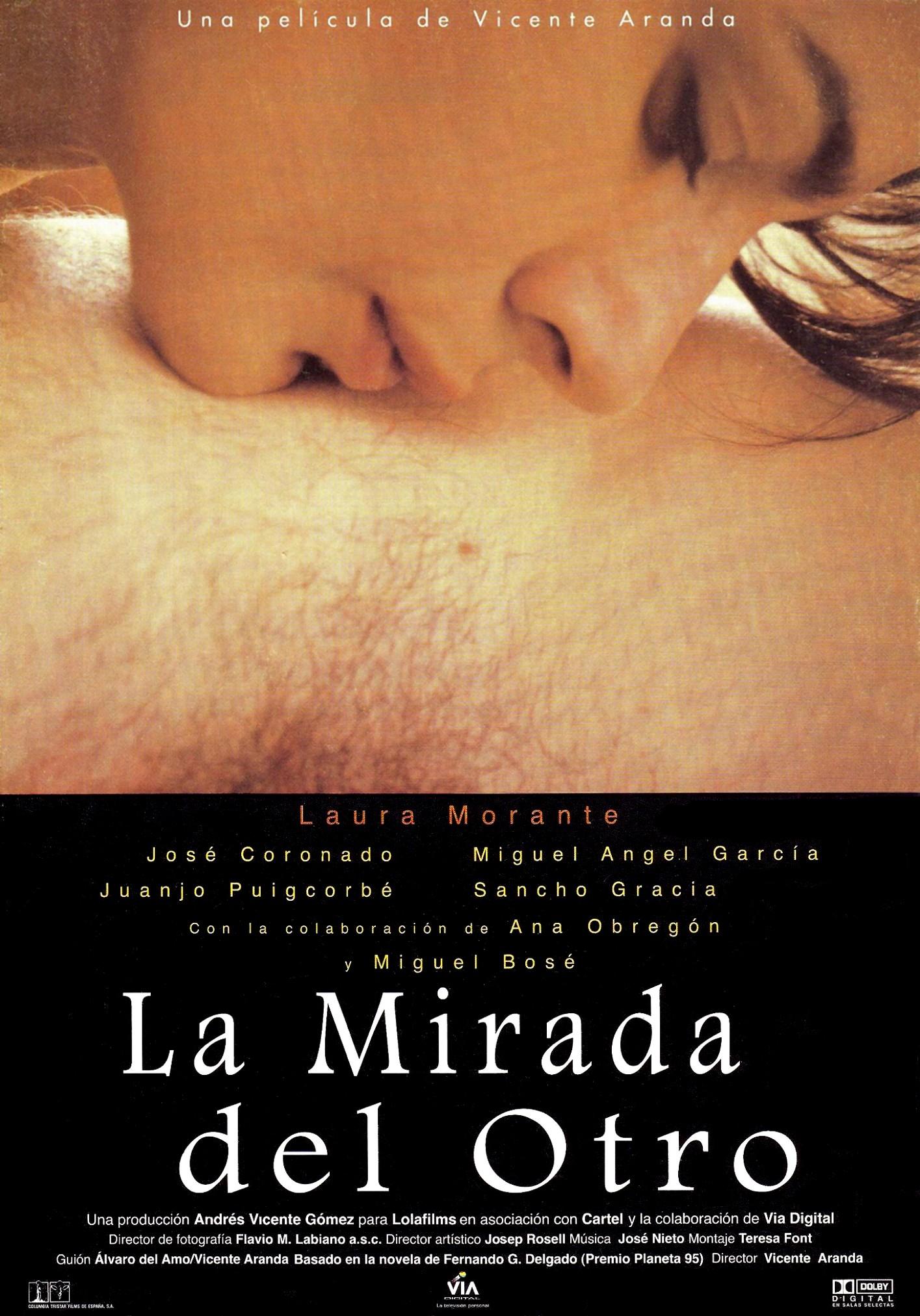 Re Полнометражные эротические фильмы разных лет.
