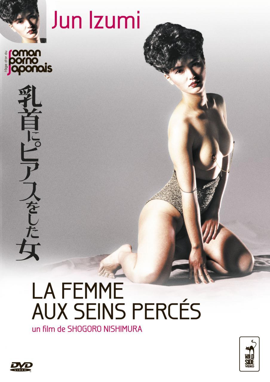festival-eroticheskogo-filma