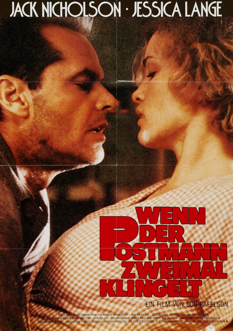 porno-film-pochtalon