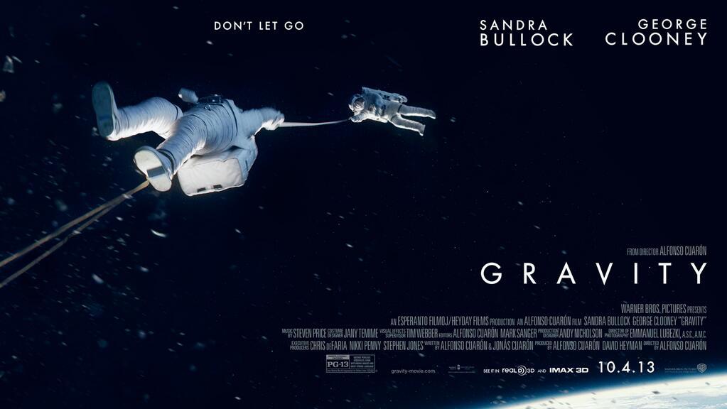«Гравитация» — 1999 - 2001