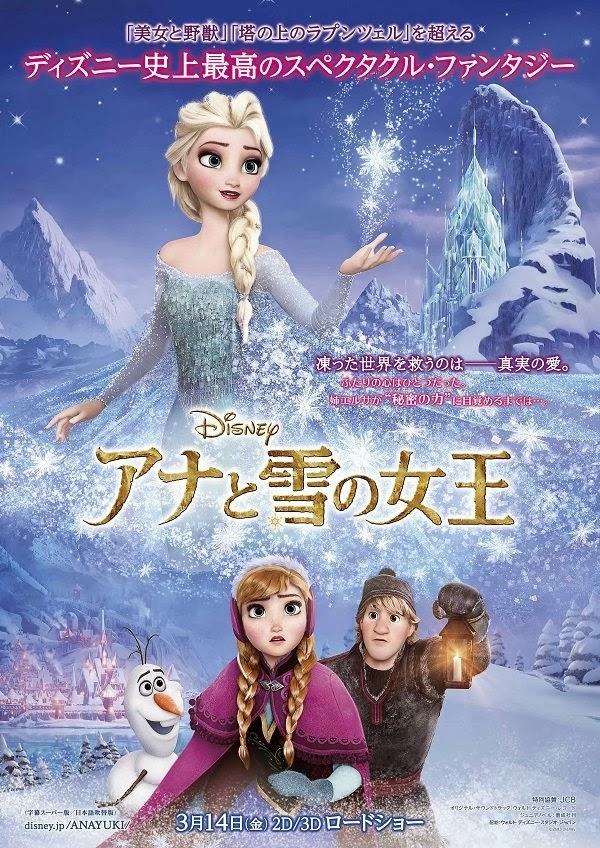 холодное сердце 2 кинопоиск