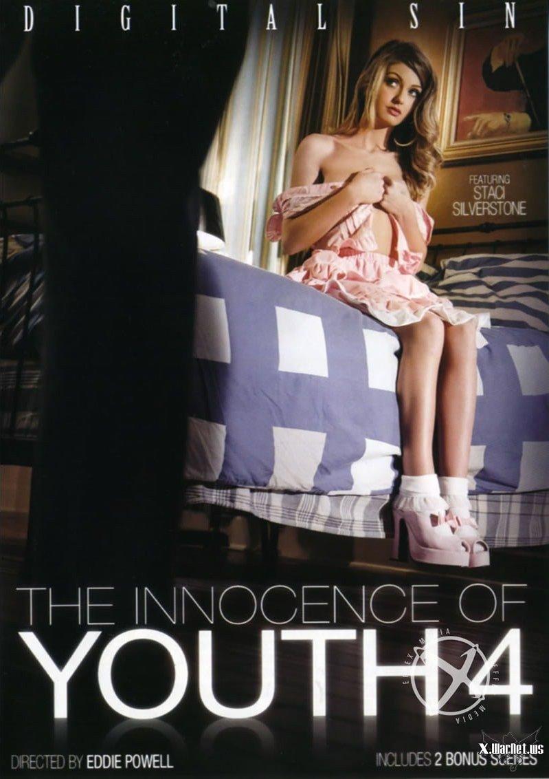 Смотреть онлайн юная невинность 6 порно 4 фотография