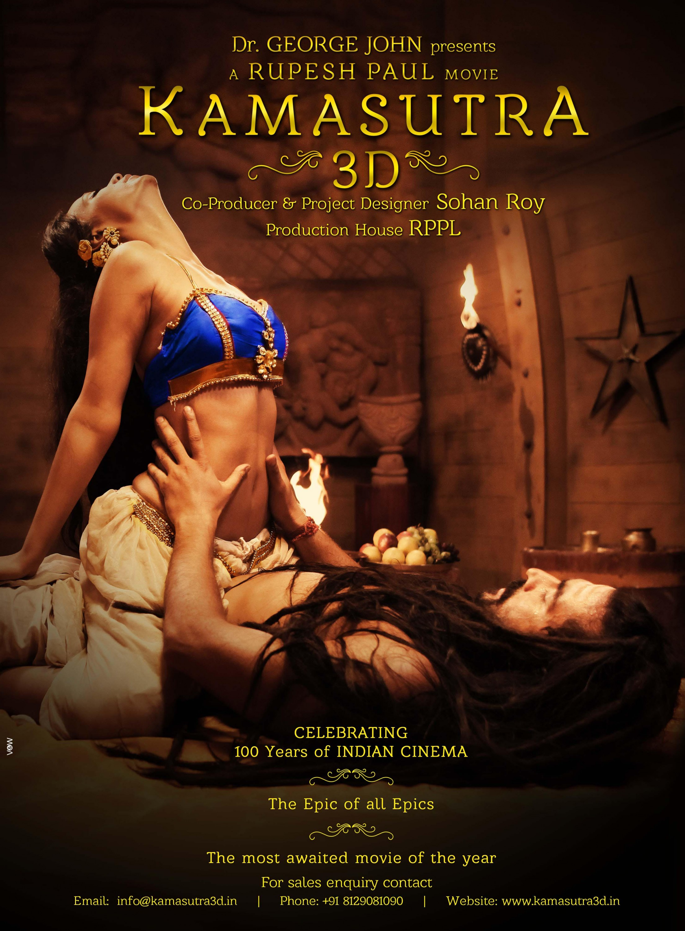 3d sex movies 3gp nsfw pictures