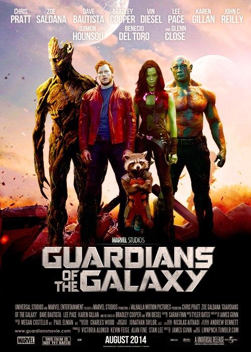 Что мы недавно смотрели? - Страница 4 Kinopoisk.ru-Guardians-of-the-Galaxy-2323091