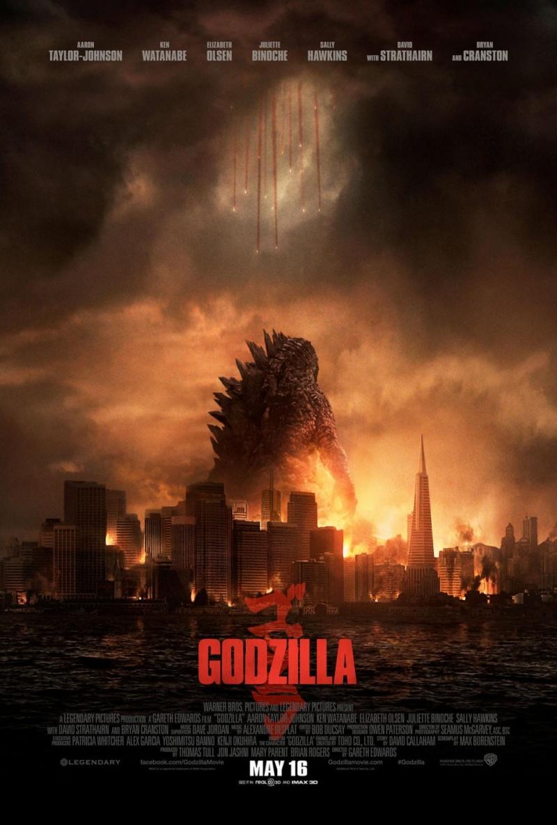 kinopoisk.ru-Godzilla-2352890.jpg