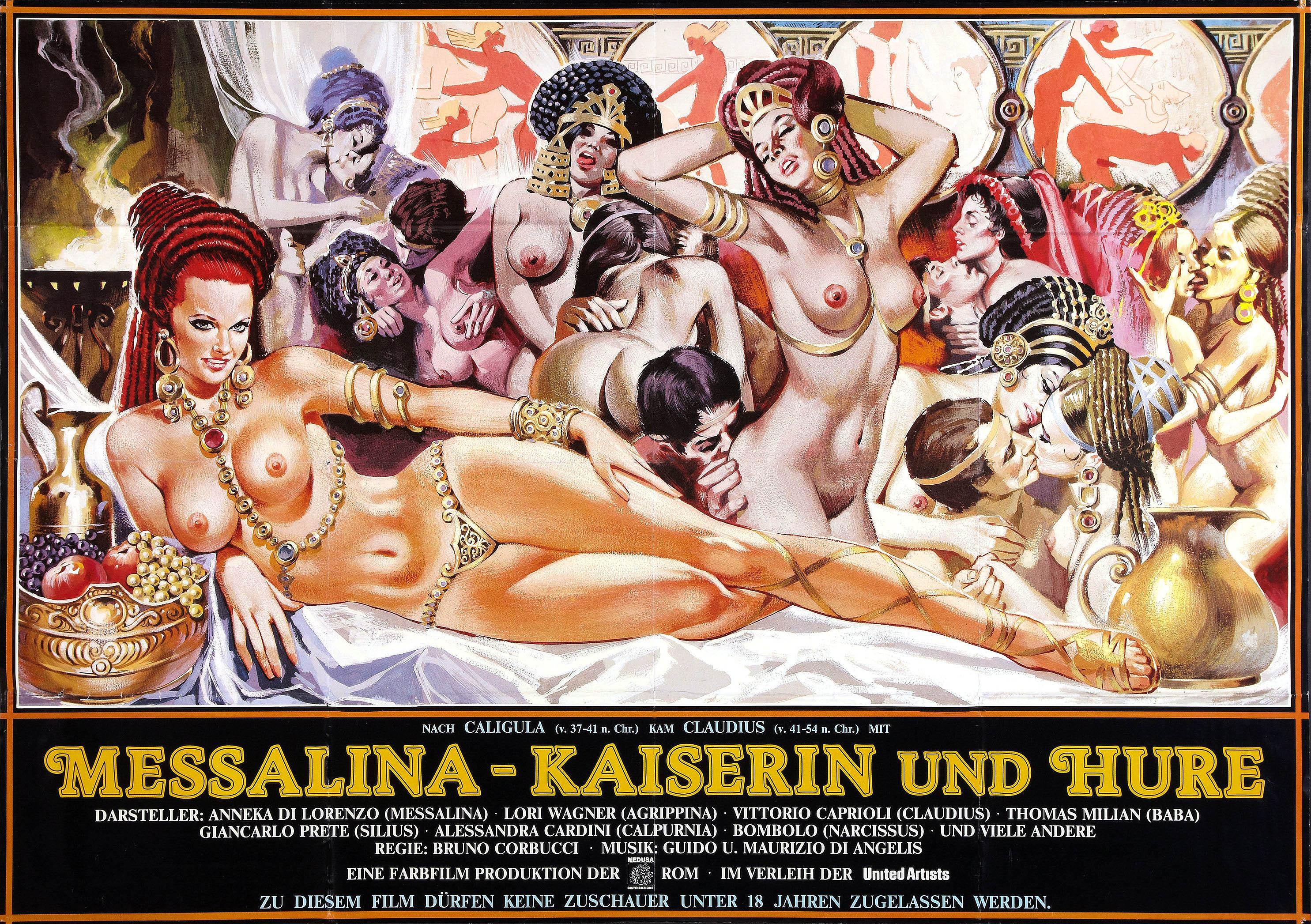 Тайный клуб ретро порно оргии смотреть онлайн flv 22 фотография