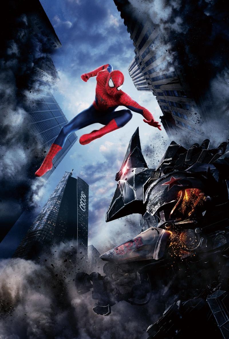 http://st-im.kinopoisk.ru/im/poster/2/3/8/kinopoisk.ru-The-Amazing-Spider-Man-2-2388770.jpg