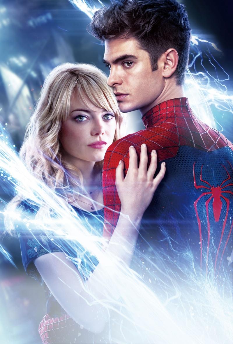 http://st-im.kinopoisk.ru/im/poster/2/3/9/kinopoisk.ru-The-Amazing-Spider-Man-2-2395240.jpg