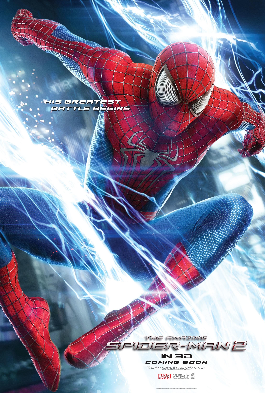 http://st-im.kinopoisk.ru/im/poster/2/4/0/kinopoisk.ru-The-Amazing-Spider-Man-2-2406907--o--.jpg