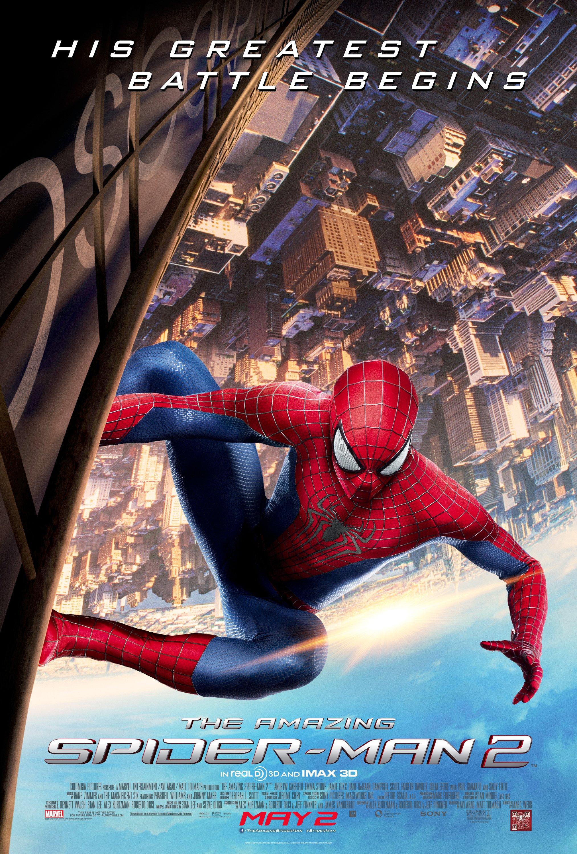 http://st-im.kinopoisk.ru/im/poster/2/4/0/kinopoisk.ru-The-Amazing-Spider-Man-2-2406909--o--.jpg
