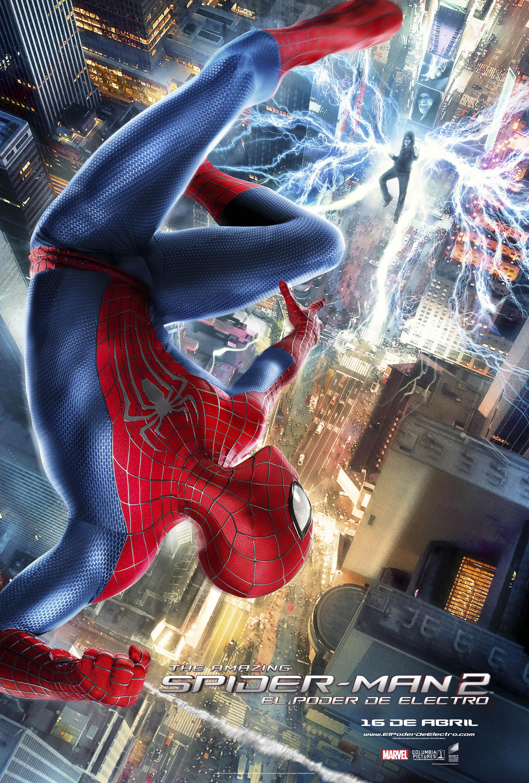 http://st-im.kinopoisk.ru/im/poster/2/4/0/kinopoisk.ru-The-Amazing-Spider-Man-2-2406924--o--.jpg