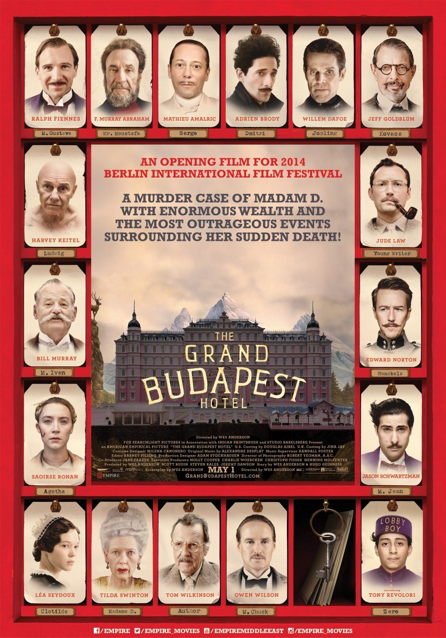 kinopoisk.ru-The-Grand-Budapest-Hotel-24