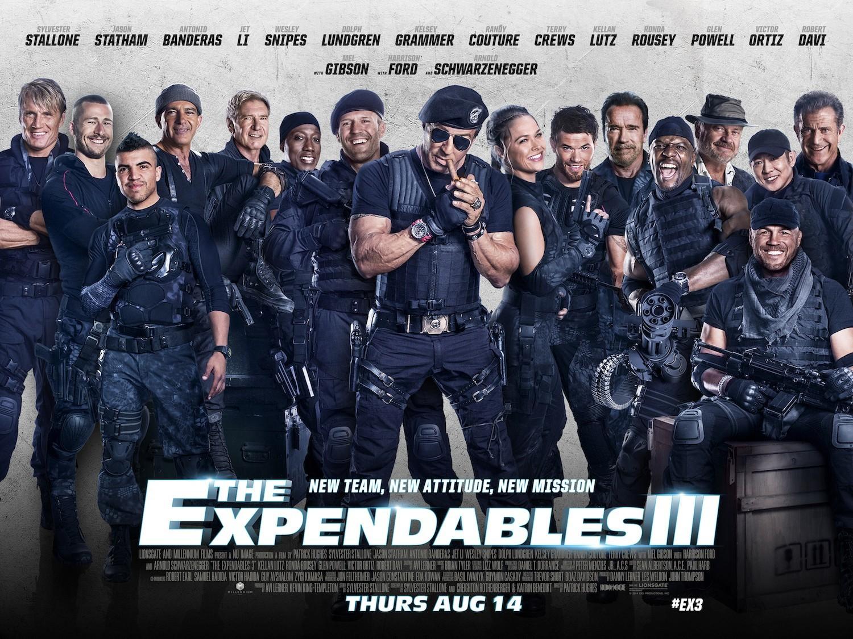 http://st-im.kinopoisk.ru/im/poster/2/4/4/kinopoisk.ru-The-Expendables-3-2440064--o--.jpg