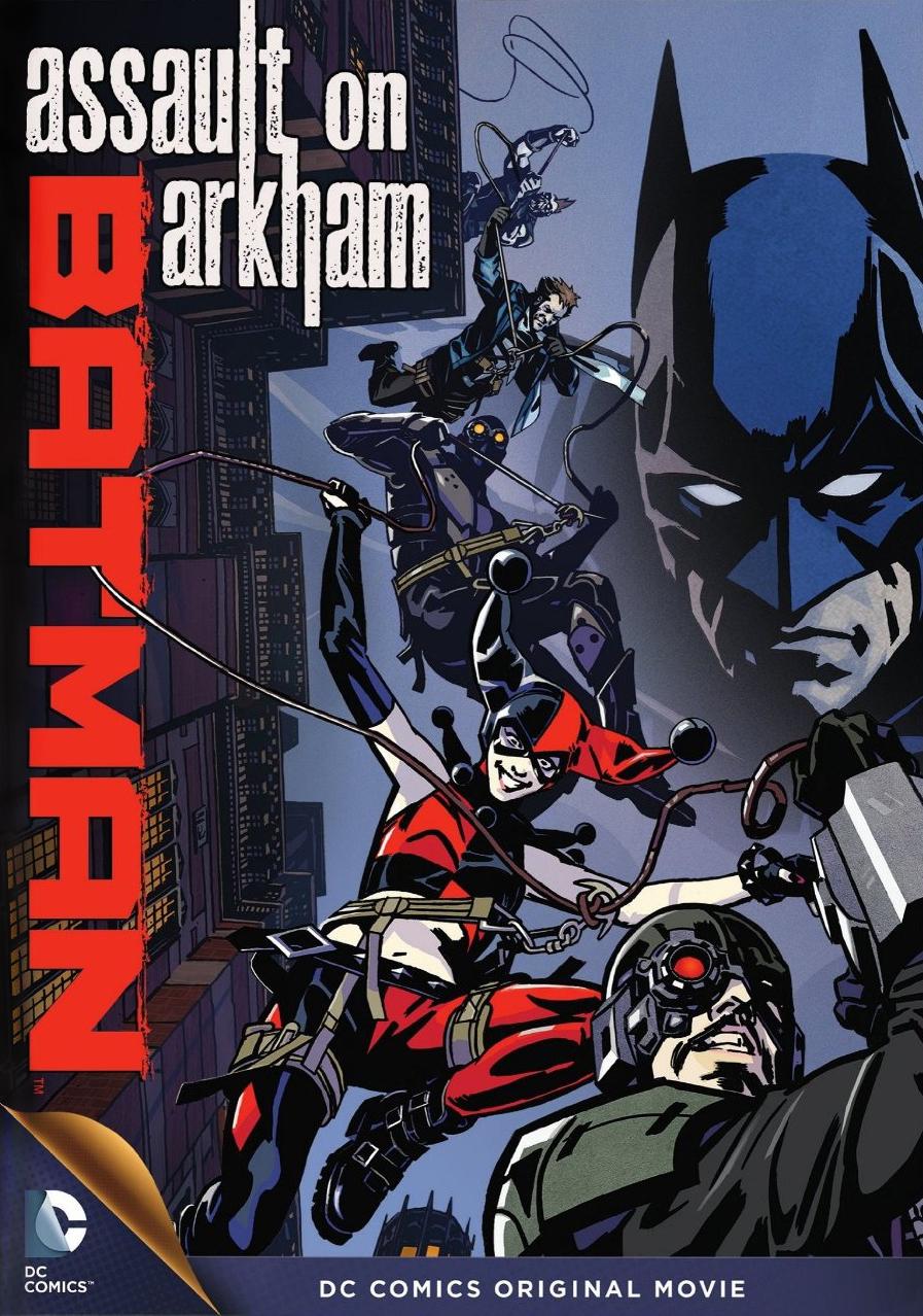 Бэтмен Против Супермена: На Заре Справедливости – Эротические Сцены