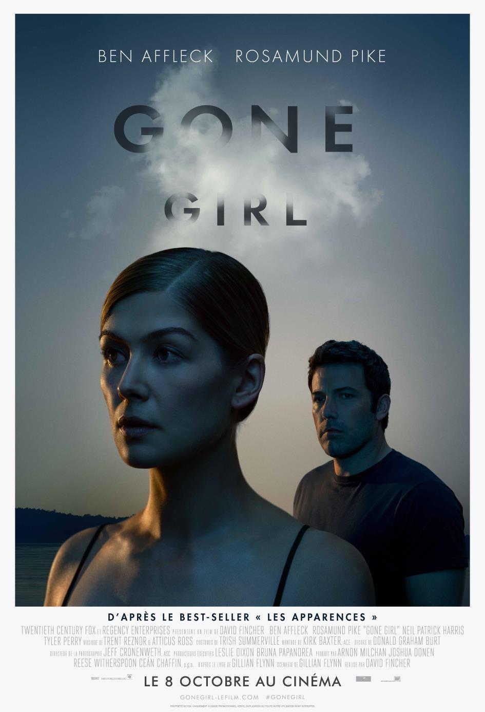 kinopoisk.ru-Gone-Girl-2478774.jpg