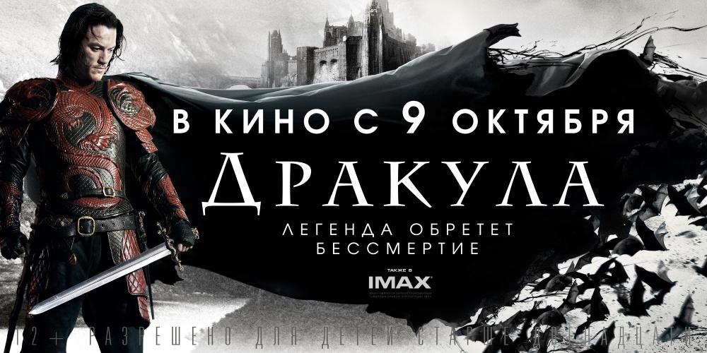 каталог турецких фильмов и сериалов русском озвучке
