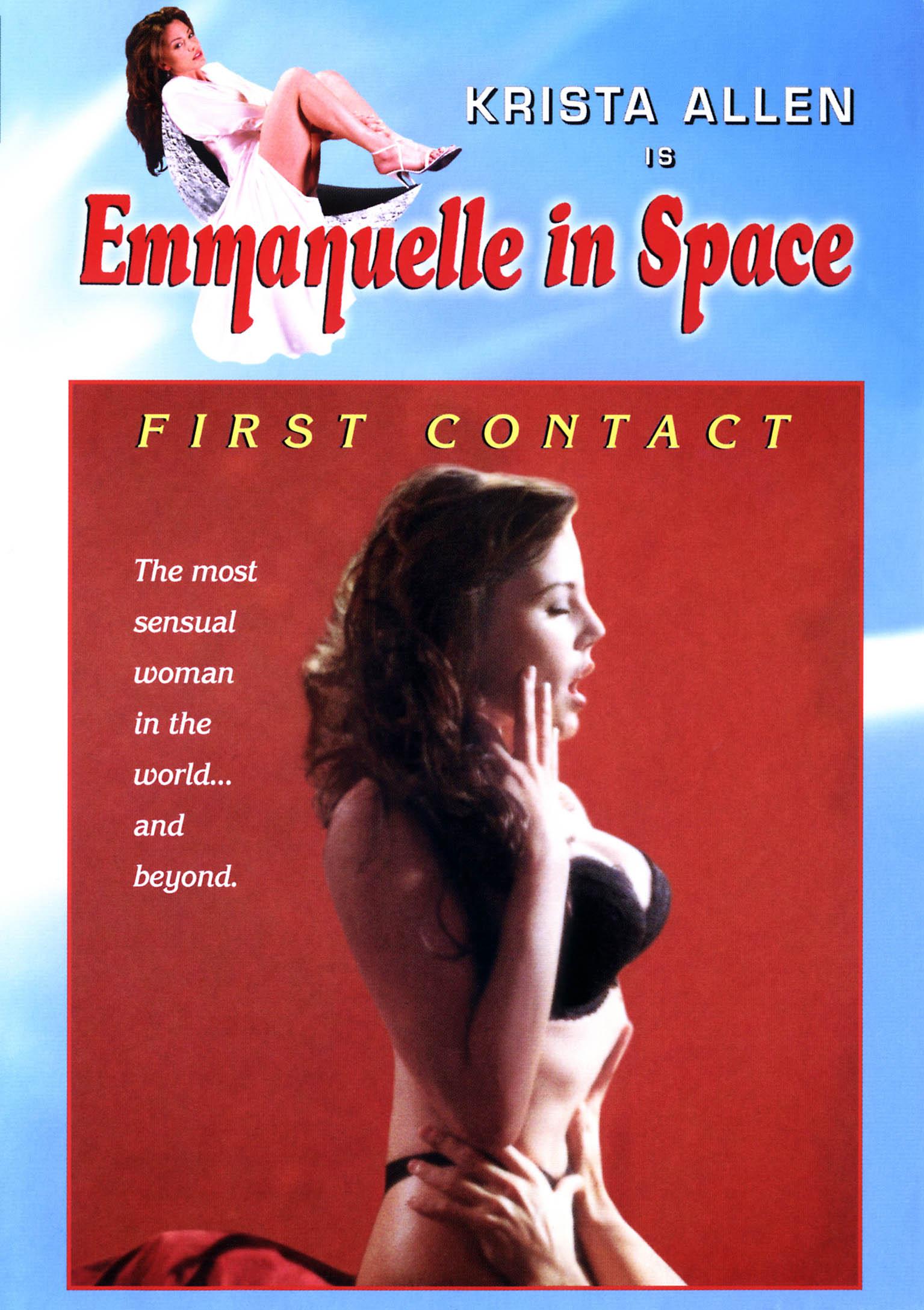 Секств онлайн смотреть бесплатно 5 фотография