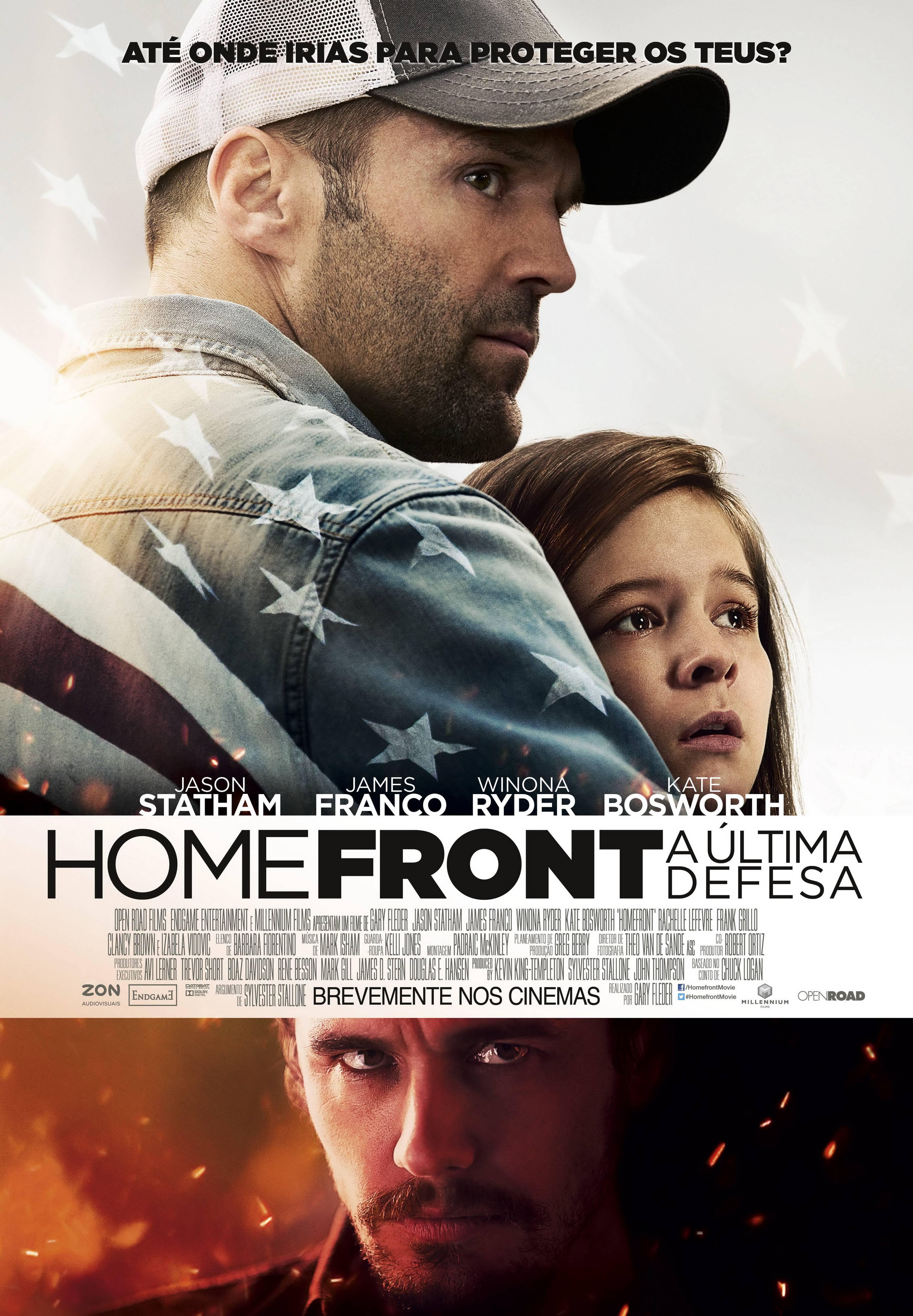 Torrent Новые Фильмы