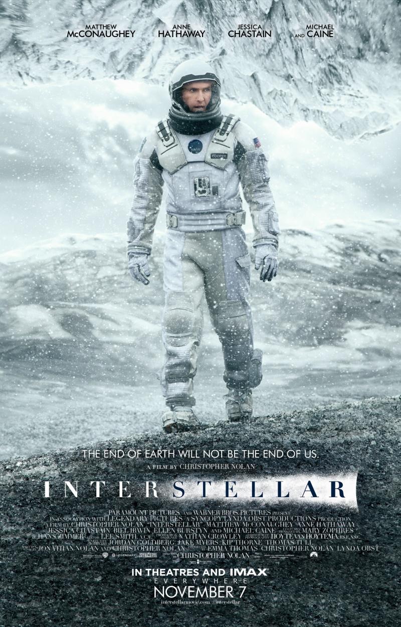 kinopoisk.ru-Interstellar-2482837.jpg