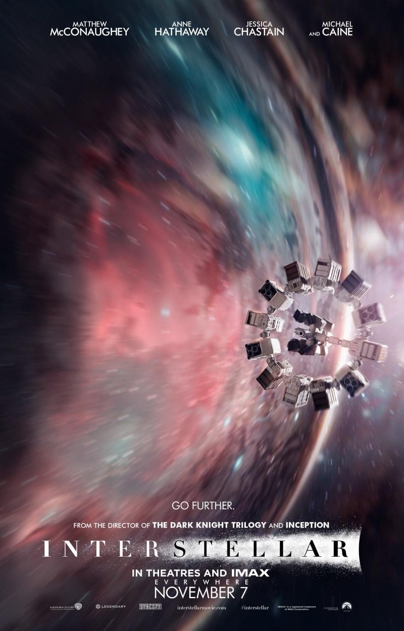 kinopoisk.ru-Interstellar-2483139.jpg