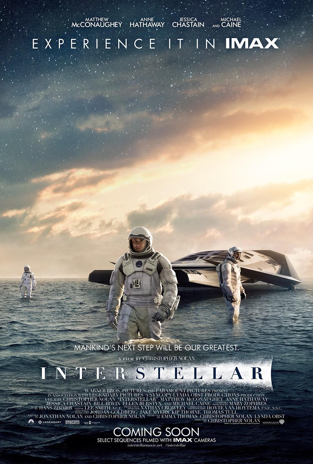 kinopoisk.ru-Interstellar-2484653.jpg
