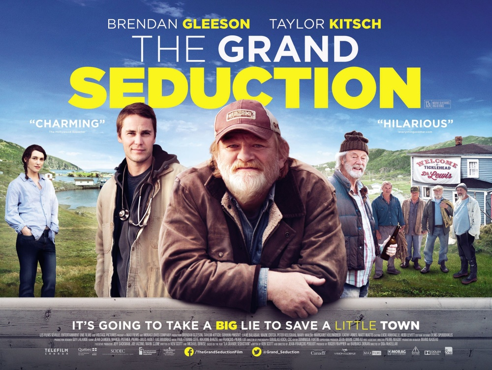 kinopoisk.ru-The-Grand-Seduction-2487175